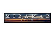 Miramar Film