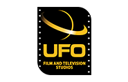 UFO Film and Television Studios